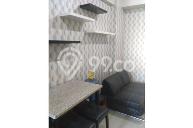 Apartemen Gading Nias, Grand Emerald lantai 30, 2br sewa 16135571