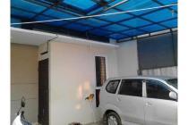 Dijual Murah Rumah Lokasi Strategis Daerah Sukaluyu Bandung