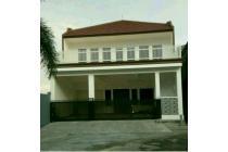 Dijual: Rumah baru