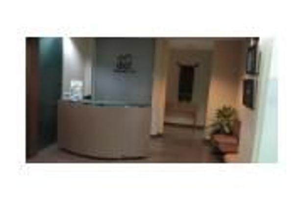 Rp52,4mily Ruang Kantor Dijual