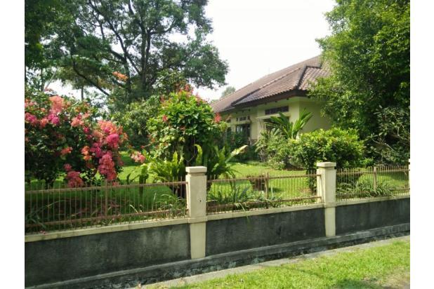 Rp9,99mily Rumah Dijual