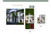 Cluster Allure Mansion