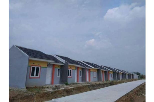 Grand Karawang Residence, Rumah Subsidi Murah di Karawang MD630 14569018