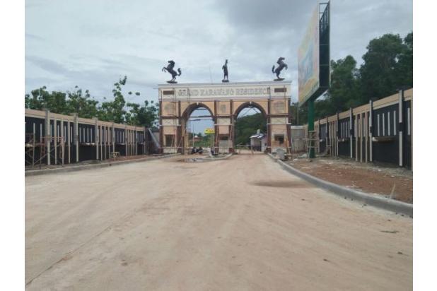Grand Karawang Residence, Rumah Subsidi Murah di Karawang MD630 14569019
