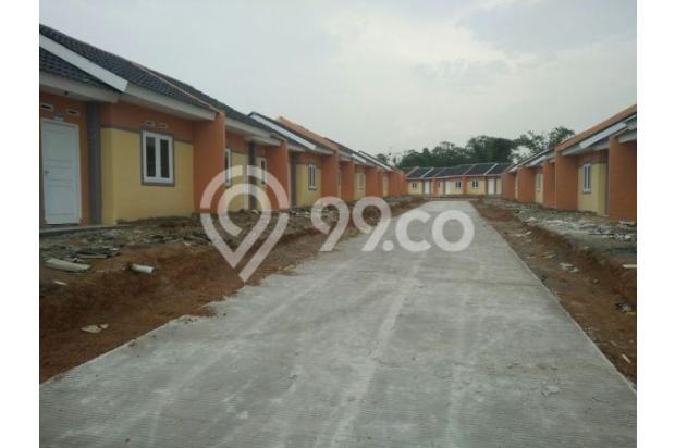 Grand Karawang Residence, Rumah Subsidi Murah di Karawang MD630 14569022