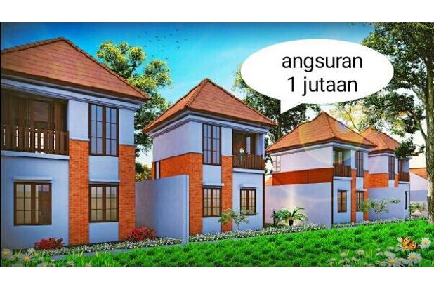 MURAH Perumahan Baros City View di Arjasari Bandung Selatan Tanpa Bank 21715671