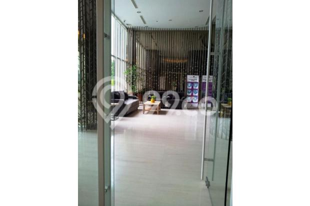 Disewakan Apartemen Madison Park Unit STUDIO FULL FURNISH Best View 16521237