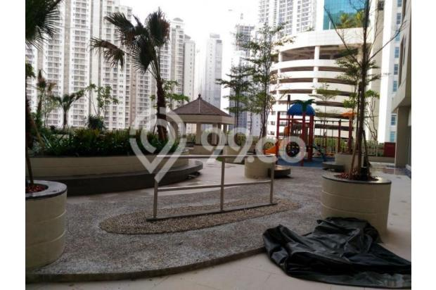 Disewakan Apartemen Madison Park Unit STUDIO FULL FURNISH Best View 16521246