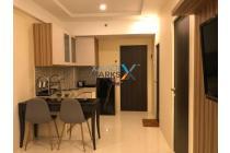Apartemen-Surabaya-7