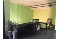 Rumah-Denpasar-16