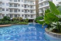 Apartemen-Bandung-37