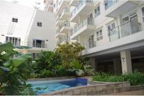 Apartemen-Bandung-39