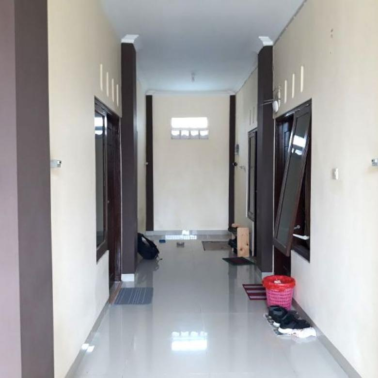 Kost Luas 441 m2 di Maguwoharjo Timur Kampus UPN