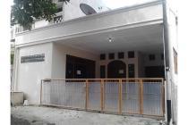 Disewakan Rumah Durian Dekat Ada Swalayan dan Pintu Toll Banyumanik