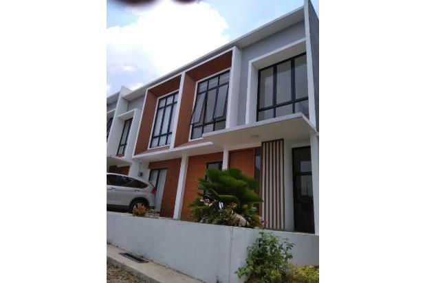 Rp894jt Rumah Dijual
