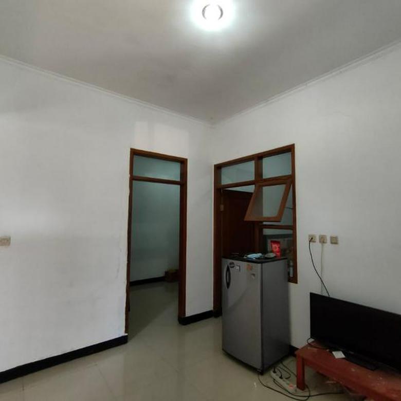 Rumah Murah di Bunderan Cibiru Kota Bandung 430 Juta
