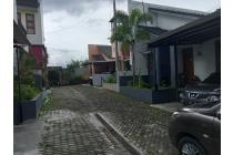 Rumah--31
