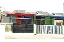 Rumah-Bandung-12