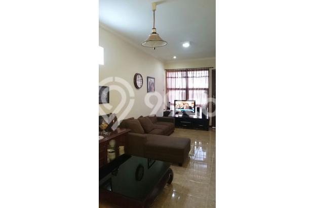 Rumah murah nyaman siap huni di pusat kota bandung 16509888