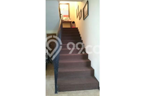 Rumah murah nyaman siap huni di pusat kota bandung 16509887