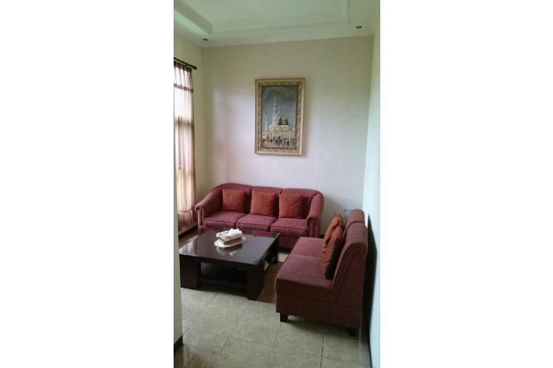 Rumah murah nyaman siap huni di pusat kota bandung 16509890