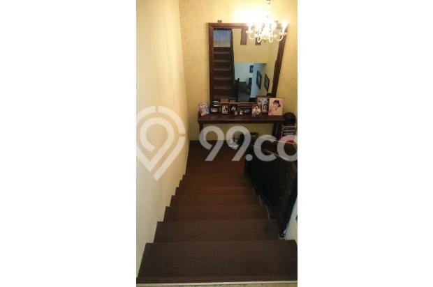 Rumah murah nyaman siap huni di pusat kota bandung 16509892