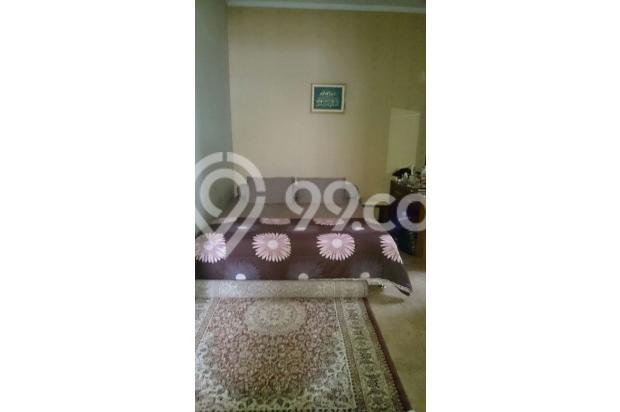 Rumah murah nyaman siap huni di pusat kota bandung 16509894