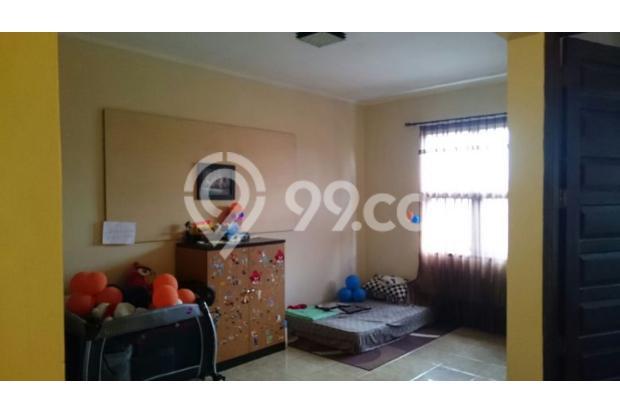 Rumah murah nyaman siap huni di pusat kota bandung 16509896