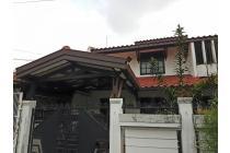 Rumah Nyaman Dipoles Dikit Oke Di Citra Garden 1 Jakarta Barat
