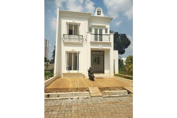 Rp4,09mily Rumah Dijual