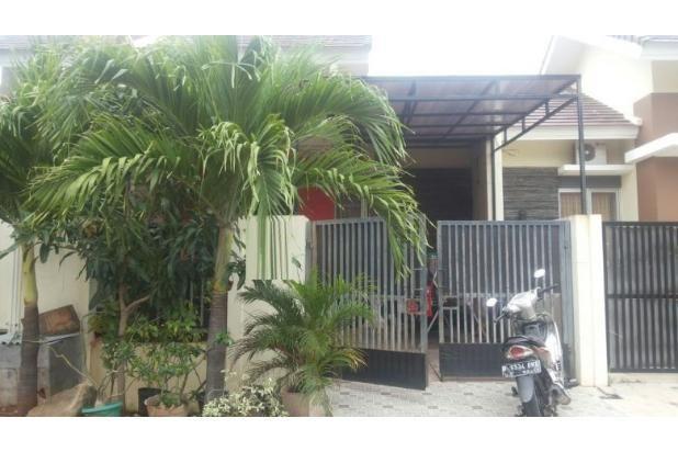 Dijual Rumah Nyaman Di Harapan Indah 2 Bekasi (11449) 14318706