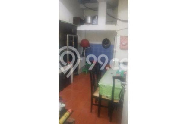 Dijual Rumah Nyaman Di Harapan Indah 2 Bekasi (11449) 14318708