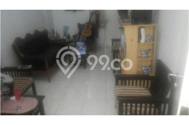 Dijual Rumah Nyaman Di Harapan Indah 2 Bekasi (11449) 14318705