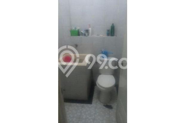Dijual Rumah Nyaman Di Harapan Indah 2 Bekasi (11449) 14318707