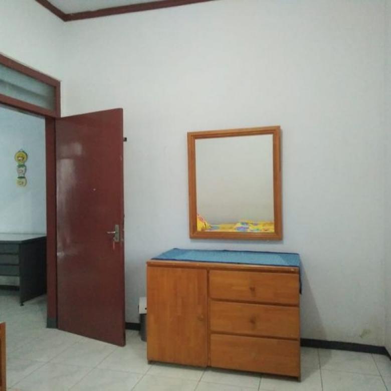 Vila-Probolinggo-1