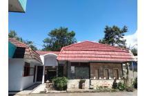 Sewa Villa Sinar Harapan 1 Sukapura Gunung Bromo