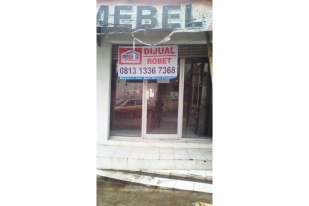 hubungi 9844951