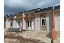 Dijual Rumah Komersil Murah Gedung Dalam Pesawaran