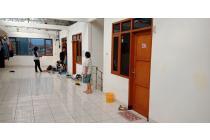 Dijual Rumah Kost di Tengah Kota Bandung