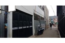 Kost-Bandung-19