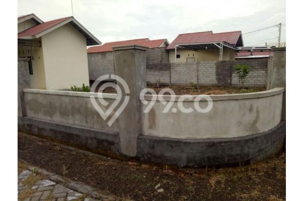 Tanah Di BTN Griya Pesona Madani 15144722