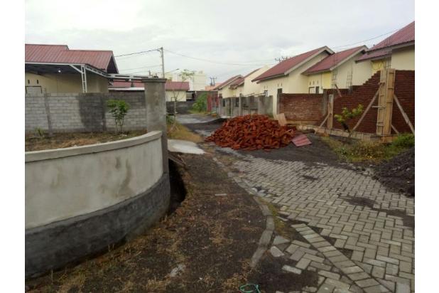 Tanah Di BTN Griya Pesona Madani 15144721
