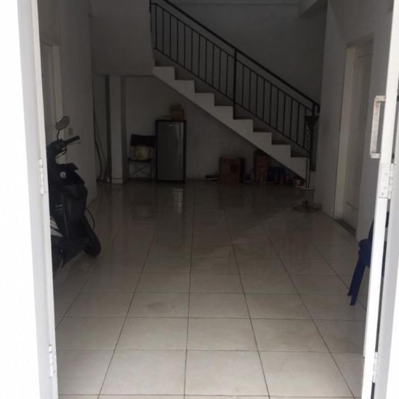 Kost-Jakarta Selatan-2