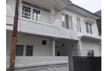 Kost-Jakarta Selatan-6