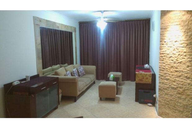 Disewakan Apartemen Taman Rasuna 16226249