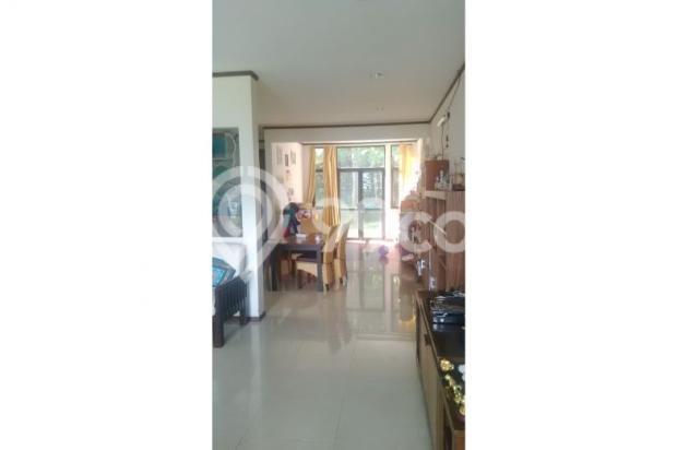 Rumah Villa View Kota Bandung di Resor Dago Pakar 11821185