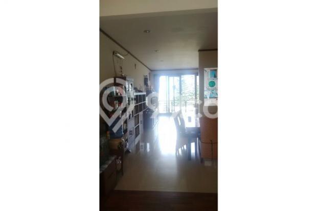Rumah Villa View Kota Bandung di Resor Dago Pakar 11821198