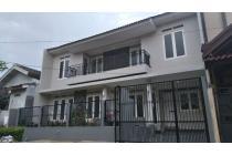 Dijual Rumah Minimalis Modern di Bintaro Jaya, Tangerang Selatan