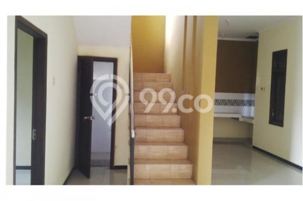 Jual Rumah Cantik 2 Lantai di Baturetno Banguntapan Dekat Jl Wonosari Km 7 12300159