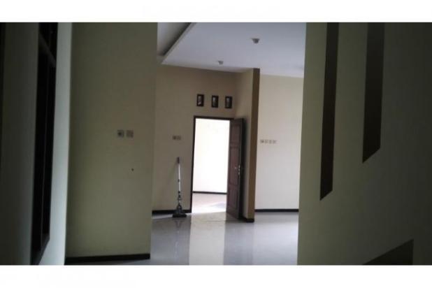Jual Rumah Cantik 2 Lantai di Baturetno Banguntapan Dekat Jl Wonosari Km 7 12300160
